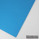 Картон Cover Board Classic, 30x30см, плотность 270, атлантик - ScrapUA.com