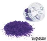 Flower Soft - Violet 30ml - ScrapUA.com