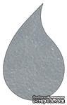 Пудра для эмбоссинга Wow Silver - Regular, 15 мл - ScrapUA.com