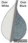 Пудра для эмбоссинга Wow White Pearl - Regular, 15 мл - ScrapUA.com