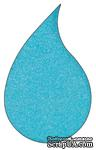 Пудра для эмбоссинга Wow - Pastel Blue - Regular, 15 мл - ScrapUA.com