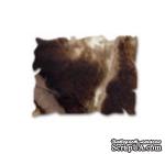 Заправка для штемпельной подушечки Ranger - Walnut Stain - ScrapUA.com
