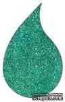 Пудра для эмбоссинга Wow - Green Glitz - Regular, 15 мл. - ScrapUA.com