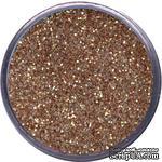 Пудра для эмбоссинга от WOW - Iridium, 15 мл - ScrapUA.com