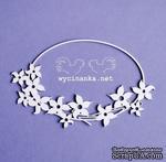 Чипборд от Wycinanka - Рамка 2 - ScrapUA.com