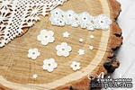 """Ножи для вырубки от AgiArt """"Набор цветов сакуры"""" - ScrapUA.com"""