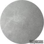 Краска-спрей от ScrapEgo с серебряным перламутром - ''Мокрый асфальт'', 60 мл, SESP015 - ScrapUA.com