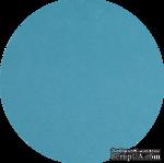 Краска-спрей ScrapEgo - ''Голубая лагуна'', 60 мл, SESM005 - ScrapUA.com