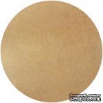 Краска-спрей ScrapEgo с золотым перламутром - ''Крем-брюле'', 60 мл, SESP012 - ScrapUA.com