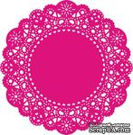 Лезвие French Pastry Doily от Cheery Lynn Designs - ScrapUA.com