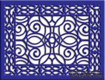 Лезвие Cathedral Lace Frame от Cheery Lynn Designs - ScrapUA.com
