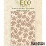 """Папка для тиснения от EcoPaper """"Тропикана"""" - ScrapUA.com"""