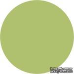 Краска-спрей ScrapEgo Зеленый Чай, 60 мл, SESM008 - ScrapUA.com