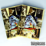 """Набор открыток """"Поп Арт"""", 32 шт., мелованый картон - ScrapUA.com"""