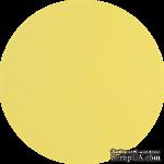 Краска-спрей от ScrapEgo - Песчаная буря, 60 мл, SESM019 - ScrapUA.com