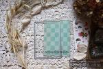 Набор ножей для вырубки от Scrapfriend - ATC (artist trading card), 6.4x8.9см - ScrapUA.com
