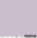 Лист односторонней бумаги от Scrapmir - Сны - Baby Boy, 30х30 см - ScrapUA.com