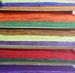 Наборы для создания цветов из тутовой бумаги