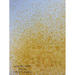 Краска-спрей 13arts - Ayeeda Mist - Chalk Yellow Amber - ScrapUA.com