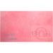 Краска-спрей 13arts - Ayeeda Mist - Pastel Raspberry - ScrapUA.com