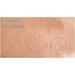 Краска-спрей 13arts - Ayeeda Mist - Pastel Cinnamon - ScrapUA.com