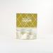 Лезвие Tonic Studios - Pretty Piazza - Window box die set - ScrapUA.com