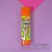 Клеевые карандаши