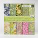 Набор бумаги Best of K&Company, 30x30,  360 листов - ScrapUA.com