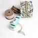 Инструмент для резки лент Ribbon Cutter от We R Memory Keepers - ScrapUA.com
