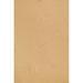Рисовая бумага, желтая, 50*70 см, ТМ Santi - ScrapUA.com