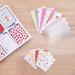 Базовый набор Project Life by Becky Higgins - Core Kit - Fine and Dandy - ScrapUA.com