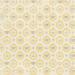 Лист скрапбумаги Authentique - Authentique Majestic, 30х30 см, двусторонняя - ScrapUA.com