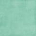 Лист двусторонней бумаги от Echo Park - Doilies, 30x30 см - ScrapUA.com