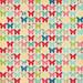 Лист двусторонней бумаги от Echo Park - Butterflies, 30x30 см - ScrapUA.com