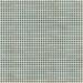 Лист двусторонней бумаги от Echo Park - Rulers, 30x30 см - ScrapUA.com