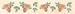 Двусторонний лист с картинками от Galeria Papieru, 5х30.5см,  1 шт., Cukierek C1 - ScrapUA.com