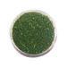 Flower Soft Christmas Green 30ml - ScrapUA.com