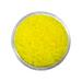 Flower Soft Sunshine Yellow 30ml - ScrapUA.com