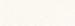 Двусторонний лист с картинками от Galeria Papieru, 5х30 см, GP-vintage2, 1 шт. - ScrapUA.com