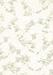 Двусторонний лист бумаги от Galeria Papieru - Little Women МК4, 10х14.5см - ScrapUA.com