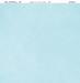 """Двусторонний лист скрапбумаги от Galeria Papieru - """"Deszczowa piosenka"""" - Singin In The Rain - 01, 30х30 см - ScrapUA.com"""