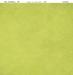 """Двусторонний лист скрапбумаги от Galeria Papieru - """"Deszczowa piosenka"""" - Singin In The Rain - 04, 30х30 см - ScrapUA.com"""