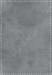 Лист двусторонней скрапбукинга от Galeria Papieru - UP 2, 10 х 14,5 см - ScrapUA.com