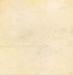 Набор двусторонней  скрапбумаги от Galeria Papieru - Jak we śnie RETRO - bloczek, 30,5 х 30,5 см - ScrapUA.com