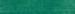 Лист двусторонней скрапбумаги от Galeria Papieru - цветные карандаши 05,5х30,5 см - ScrapUA.com