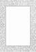 Двусторонняя подложка от Galeria Papieru, 10х14,5см, цвет фиолетовый - KP-06 - ScrapUA.com