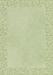 Двусторонний лист от Galeria Papieru, 10х14,5см, GP-ZO-1 - ScrapUA.com
