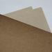Крафт-картон, цвет: крафт,  плотность 170г/м2, 1 шт. - ScrapUA.com
