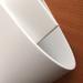 Лист вспененной резины от Darice, цвет белый, 30х45 см, толщина 3 мм - ScrapUA.com