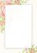 Лист двусторонней скрапбумаги от Galeria Papieru - Jak we snie - JWS 03 - 10х14,5см - ScrapUA.com